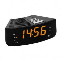 Stoni sat sa budilnikom i radiom ( LTCR02 )
