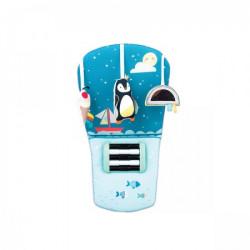 Taf Toys Feet Fun igračka za auto ( 22114069 )