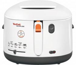 Tefal FF162131 friteze