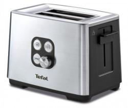 Tefal TT420D30 toster