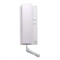 Teh-tel interfonska slušalica Q2 ( 850 )