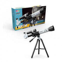 Teleskop ( 350014 )