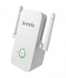 Tenda A301 xtender Wireless 10/100 300MB/S ( 061-0190 )
