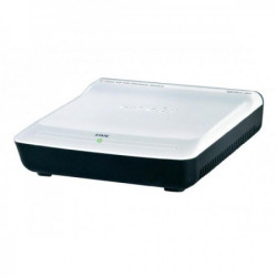 Tenda S5 LAN 5-PORT Switch 10/100 ( SWTCH15T/Z )
