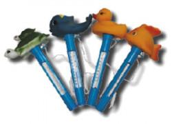 Termometar Patka (životinja) za bazene ( 21050 )
