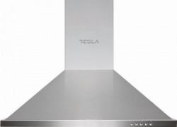 Tesla kaminski aspirator 60cm, inox ( DC600SX )