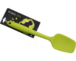 Texell kašika velika silikonska 28cm zelena ( TS-KV129Z )