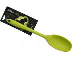 Texell silikonska varjača 28.5cm zelena ( TS-V127Z )