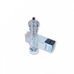 Texell TPM-A211 Mlin za biber akrilni