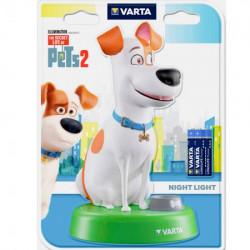 The Secret Life of pets - kuca lampa ( 23643 )