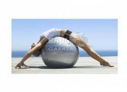 Thema sport pilates lopta 75 cm ( 3117 )