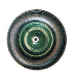 Točak za kolica 4.00-8 (400x100) line ( 580006 )