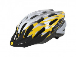 Tour de france in-mold kaciga 54cm - 58cm M 730978 ( 182295 )