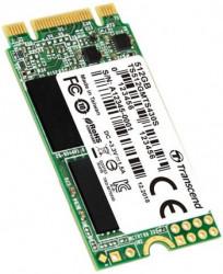 Transcend SSD 512GB TS MTS430S Series SATA M.2 2242 ( 0141134 )