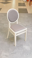 Trpezarijska stolica G502 Homok B36 ( 986-398 )