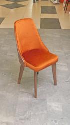 Trpezarijska stolica Liza1 A49 ( 875-060 )