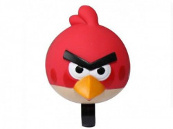 Truba-pvc u obliku angry bird-a ( 190740 )