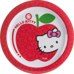 Trudeau tanjir Hello Kitty 14 ( A001509 )