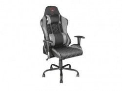 Trust Gaming Resto stolica GXT 707G Gaming Chair - siva ( 22525 )