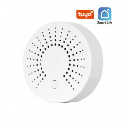 Tuya Wi-Fi smart detektor dima ( WFS-SM01 )