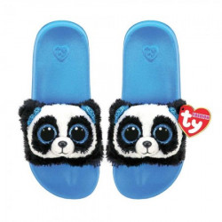 Ty papuce bamboo 28-31 ( MR95406 )