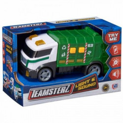 Tz vozila ls djubretarac ( HL1416561 )