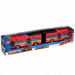Tz vozila ls flexi bus ( HL1416566 )