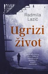 UGRIZI ŽIVOT - Radmila Lazić ( 9003 )