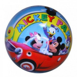 Unice Mickey mouse lopta pirati 2 ( UN26012 )