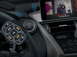 Univerzalni daljinski upravljač za auto radio ( 00B01 )