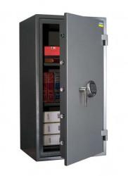 Valberg Garant 67 EL+KL Protivprovalni i vatrootporni sef sa elektronskom bravom