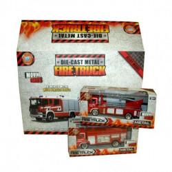 Vatrogasni kamioni 12/1 ( 38-126000 )