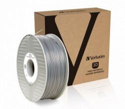 Verbatim PLA nit za 3D printer 1.75mm 1kg-natural ( FIL55317/Z )