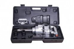 Villager Pistolj pneum. 2500nm VAT WF 030 ( 009908 )