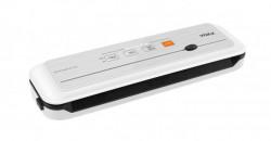 Vivax home aparat za vakumiranje VS-1103 ( 02357331 )
