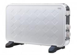 Vivax Home konvektorska grejalica CH-2009FW ( 02356945 )