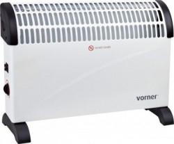 Vorner VKG-0409 Konvektorska grejalica