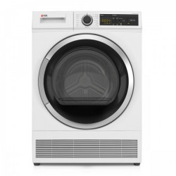Vox Mašina za sušenje veša TDM-805TQ