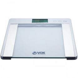 Vox Vaga analizator KA 12-01