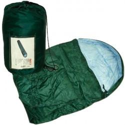 Vreća za spavanje 210 x 75 x 55 cm ( 15-250000 )