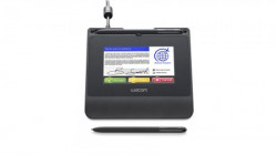 Wacom Signature Set - STU-540 & Sign Pro PDF ( 036405 )