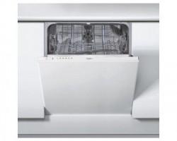 Whirlpool WIE 2B19 Ugradna sudo mašina
