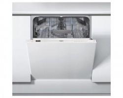 Whirlpool WRIC 3C26 mašina za pranje sudova