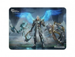 White Shark MP 1891 ASCENDED Mouse Pad