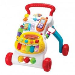 Win Fun igračka Muzička hodalica ( A017394 )