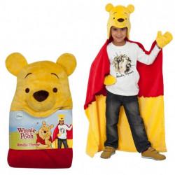 Winnie the pooh dekica ( 60-245000 )
