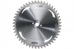 Wolfcraft HM 48 List testere 250mm ( 6527000 )
