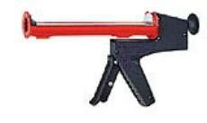 Womax 230MM pištolj za silikon ( 0576996 )