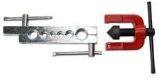 Womax alat za pertlovanje 6-15mm SET ( 0241410 )
