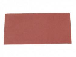 Womax brusni papir a/o 115mmx1m k80 ( 0100872 )